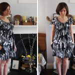 Simplicity 1800 – Amazing Fit?
