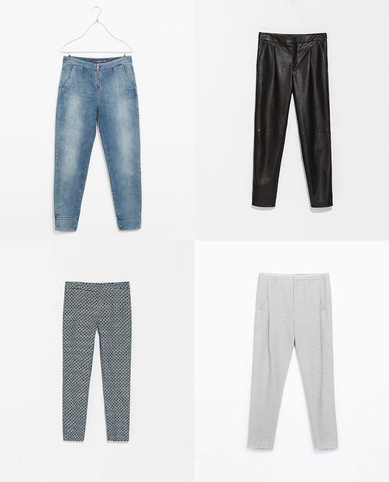 simplepants