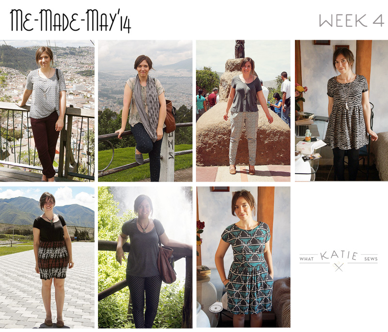 mmmbannerweek4