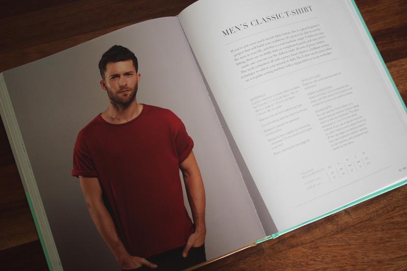 GBSB book