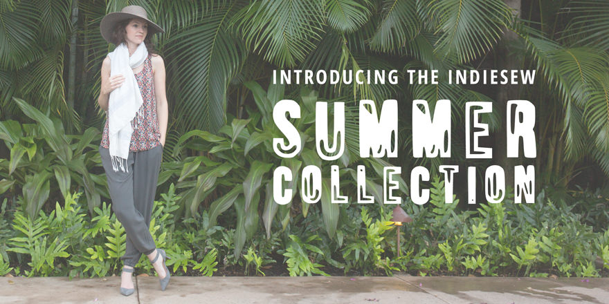 summer-collection-twitter-share