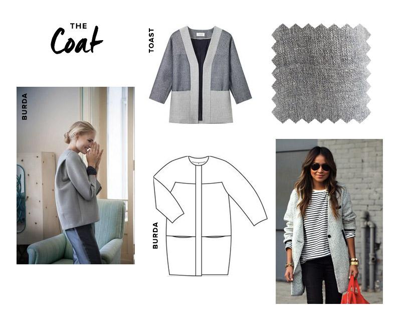 capsule-coat