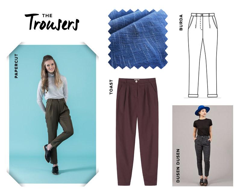 capsule-trousers