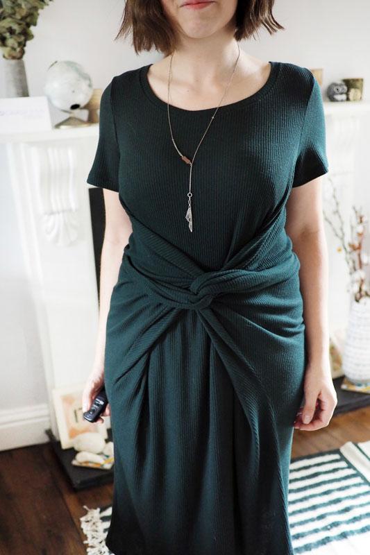 Style-Arc-Celine4