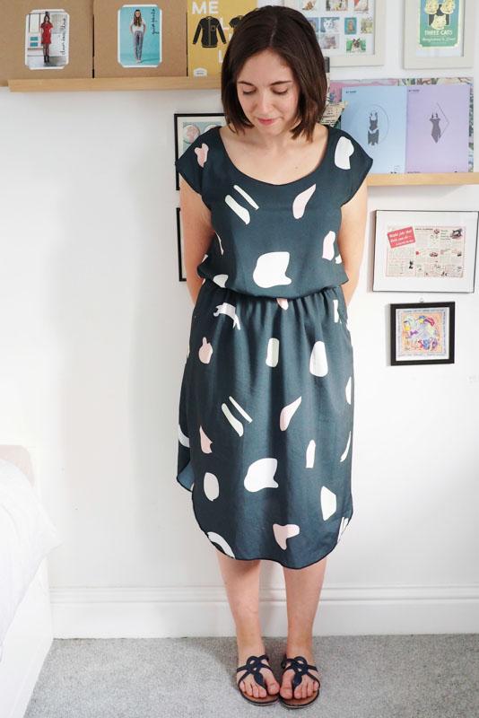 Style Arc Olivia1