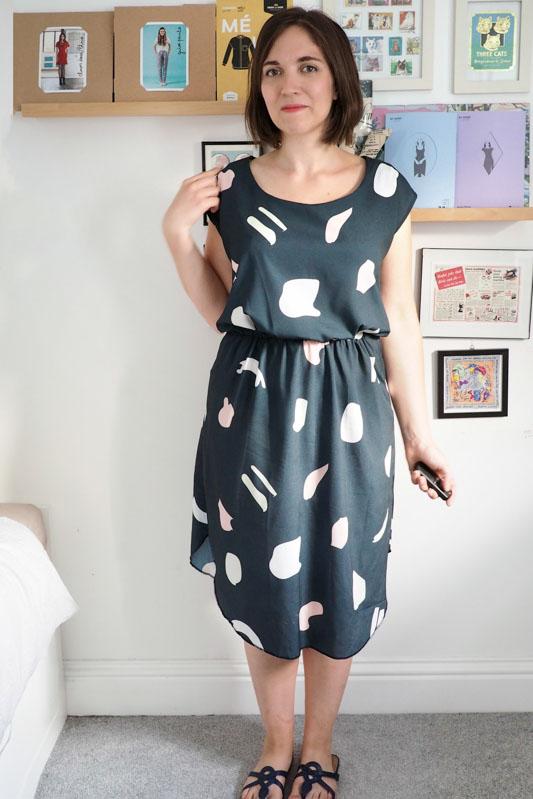 Style Arc Olivia5