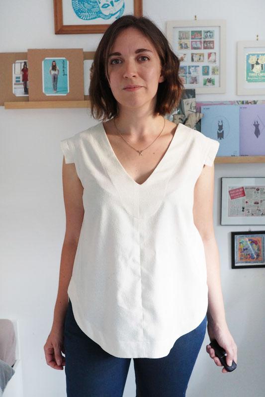 dove-blouse-1