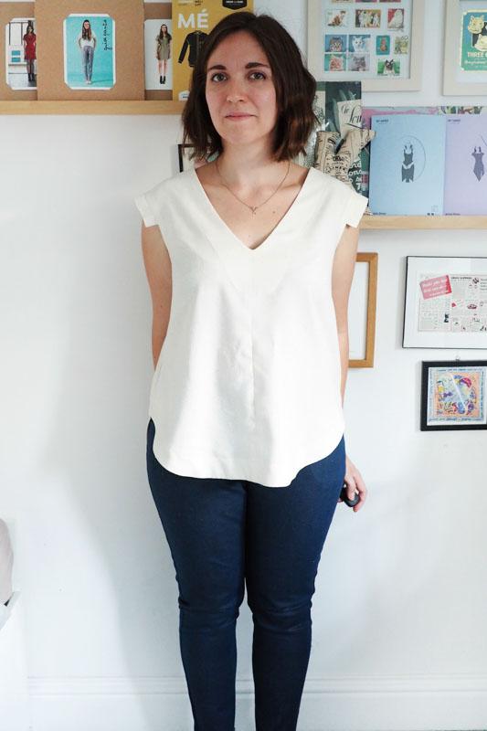 dove-blouse-2