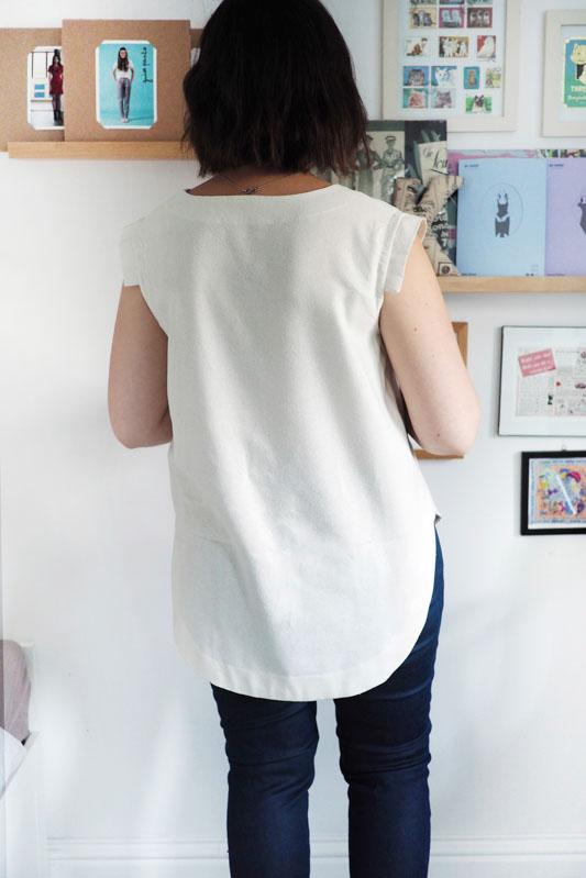 dove-blouse-5