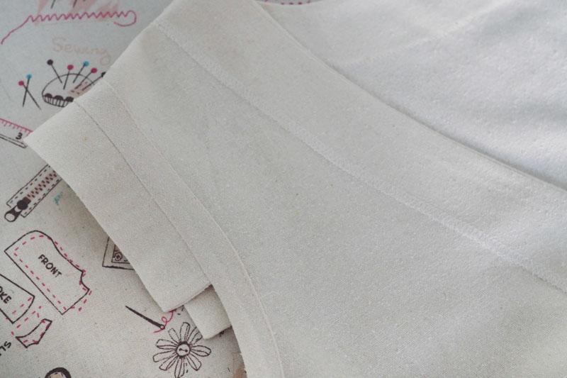dove-blouse-7