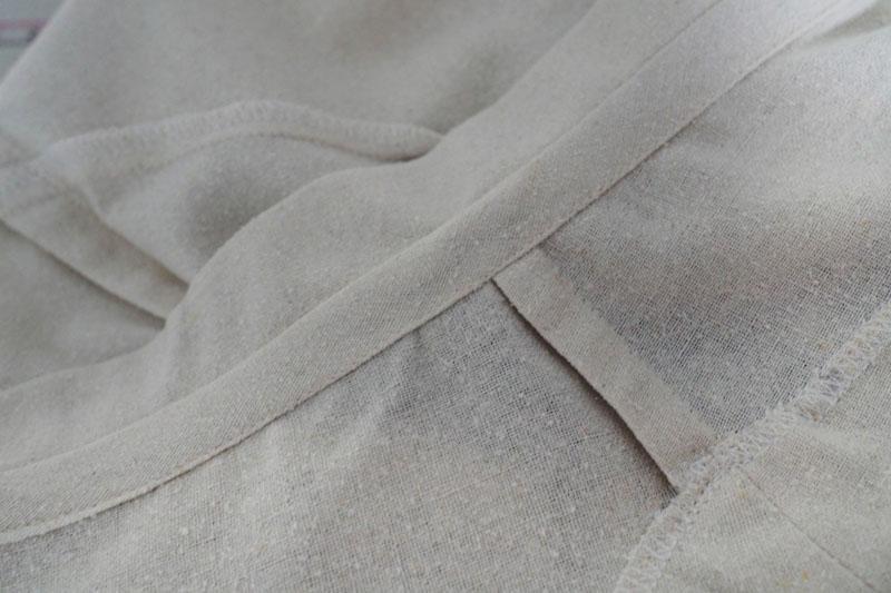 dove-blouse-9