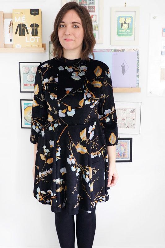 martha-dress-1