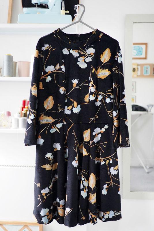 martha-dress-7