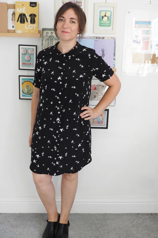 named-helmi-dress-2