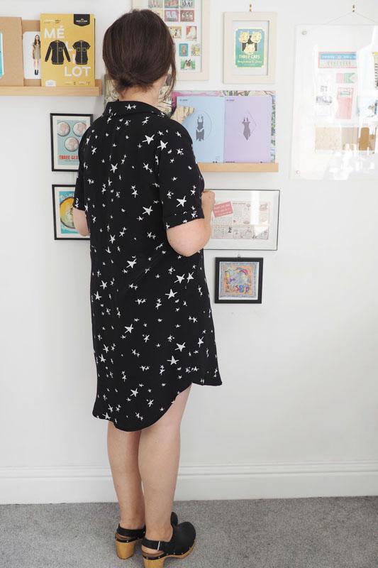 named-helmi-dress-5
